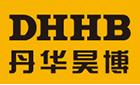 北京丹华昊博电力科技有限公司