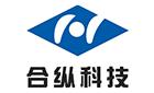 北京合纵科技股份凯发k8国际国内唯一