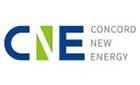 協合新能源集團有限公司