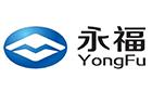 台湾永福電力設計股份有限公司