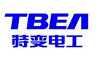 特变电工新疆新能源股份有限公司