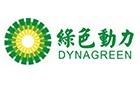 綠色動力環保集團股份有限公司