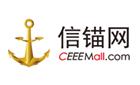 北京信锚网络有限公司