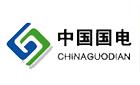 北京國電思達科技有限公司