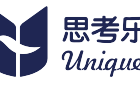 深圳市思考乐文化教育科技发展有限公司
