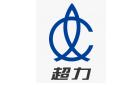 江苏超力电器有限公司