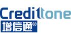 深圳前海增信通信息服务有限公司