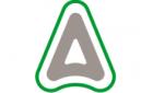 安道麦(南京)农业科技无限公司