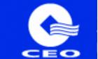 太平洋第十三建设集团有限公司