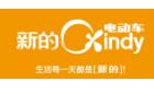 浙江嵛达车业有限公司