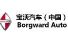 赤峰宝昇汽车贸易有限公司