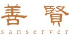 苏州市吴江区善贤乐龄养老服务中心-最新招聘信息