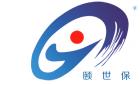 青岛颐世保塑料无限公司