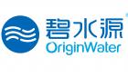 武漢碧水源環保科技有限公司