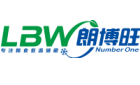 成都朗博旺科技發展有限公司