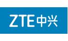 深圳中兴网信科技有限公司