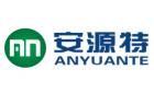 武汉安源特环保有限公司