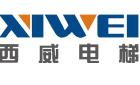 西威电梯江苏有限公司
