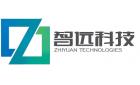 湖南智远数通科技股份有限公司