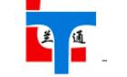 山东兰通电机无限公司