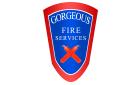 广西国杰斯消防科技有限公司成都分公司