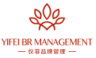 仪菲(上海)品牌管理有限公司