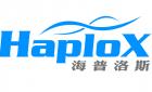 深圳市海普洛斯生物科技有限公司最新招聘信息