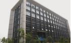安徽南瑞中天电力电子有限公司