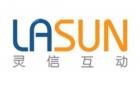 北京灵信互动信息技术有限公司