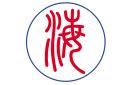 上海地海仪器有限公司