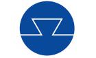 安徽申众工程科技有限责任公司