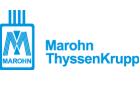 曼隆蒂森克虏伯电梯有限公司最新招聘信息
