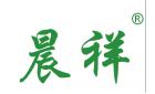 上海晨祥胶粘剂有限公司