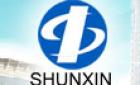 北京順新輝空調工程有限公司