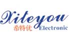 深圳市希特優電子科技有限公司