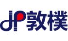 敦樸文化傳播(上海)有限公司