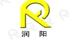 湖北润阳新能源有限公司