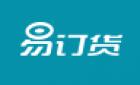 北京铱云时代科技有限公司深圳分公司