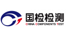 武汉国检检测技术有限公司