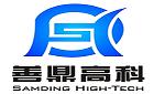 苏州善鼎高科环保设备工程有限公司