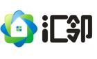 张家港汇邻舒适家居系统有限公司