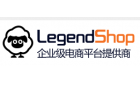 广州朗尊软件科技有限公司