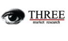 武汉斯锐第三方市场研究咨询有限公司