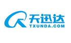 天津天讯达科技有限公司最新招聘信息