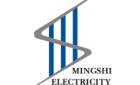明石电力科技有限公司