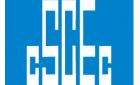 中国市政工程西北设计研究院有限公司内蒙分公司