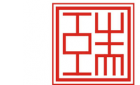 中山中瑞建筑装饰工程有限公司