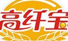 广州市高纤宝健康食品有限公司