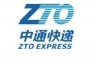 上海中通吉网络技术有限公司