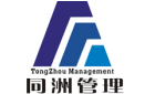 浙江同洲项目管理有限公司安徽分公司